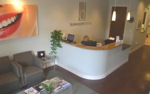 Starting Dunwoody Dental