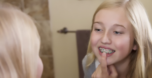 Kids love Dunwoody Dental