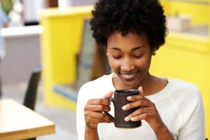 3 beverages that can stain your teeth